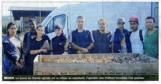 DONIA-Chantier-agricole