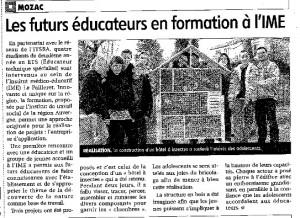 article-la-montagne-300x218